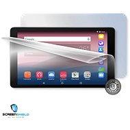 ScreenShield na Alcatel One Touch Pixi 3 (10) na celé telo telefónu - Ochranná fólia