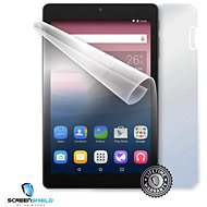 ScreenShield pre Alcatel One Touch Pixi 3 (8) na celé telo telefónu - Ochranná fólia