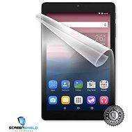 ScreenShield pre Alcatel One Touch Pixi 3 (8) na displej telefónu - Ochranná fólia