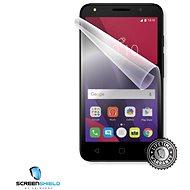 ScreenShield pre Alcatel Pixi 4 (5) na displej telefónu - Ochranná fólia