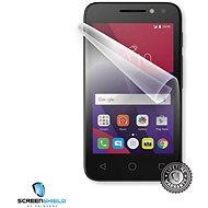 ScreenShield na Alcatel Pixi 4 (4) na displej telefónu - Ochranná fólia