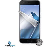 ScreenShield ASUS Zenfone 4 ZE554KL na displej