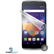 ScreenShield pre Alcatel One Touch 6039 Idol 3 na displej telefónu - Ochranná fólia