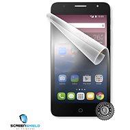 ScreenShield pre ALCATEL POP 4+ (5.5) na displej telefónu - Ochranná fólia