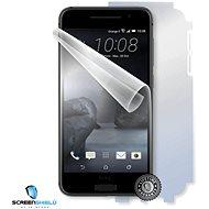 ScreenShield pre HTC One A9 na celé telo telefónu - Ochranná fólia