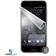 ScreenShield pre HTC One A9 na displej telefónu - Ochranná fólia