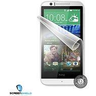 ScreenShield pre HTC Desire 510 na displej telefónu - Ochranná fólia