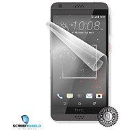 ScreenShield pre HTC Desire 530 na displej telefónu - Ochranná fólia