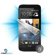 ScreenShield pre HTC Desire 610 na displej telefónu - Ochranná fólia