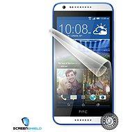 ScreenShield pre HTC Desire 620 na displej telefónu - Ochranná fólia