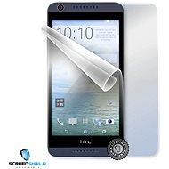ScreenShield na HTC Desire 626G na celé telo telefónu - Ochranná fólia