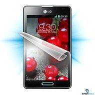 ScreenShield pre LG Optimus L7 II (P710) na displej telefónu - Ochranná fólia