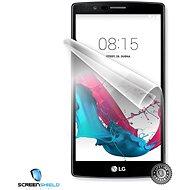ScreenShield pre LG G4 (H815) na displej telefónu - Ochranná fólia
