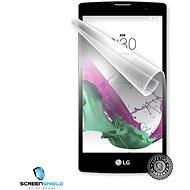 ScreenShield pre LG G4c (H525n) na displej telefónu - Ochranná fólia