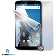 ScreenShield pre Motorola Nexus 6 na celé telo telefónu - Ochranná fólia