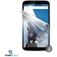 ScreenShield pre Motorola Nexus 6 na displej telefónu - Ochranná fólia