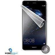 Screenshield ochranná fólia pre Huawei P10 Lite - Ochranná fólia