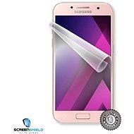 Screenshield ochranná fólia pre Samsung A320 Galaxy A3 (2017) - Ochranná fólia