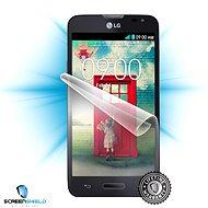 ScreenShield pre LG D405 L90 na displej telefónu - Ochranná fólia