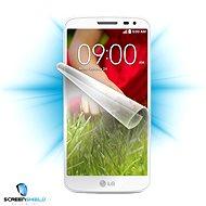 ScreenShield pre LG D620 G2 mini na displej telefónu - Ochranná fólia