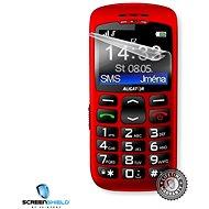 ScreenShield ALIGATOR A670 senior na displej