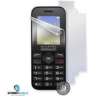 ScreenShield ALCATEL One Touch 1016G na celé telo