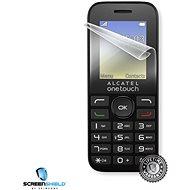 ScreenShield ALCATEL One Touch 1016G na displej