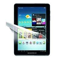 ScreenShield pre Samsung TAB 2 10.1 (P5100) na displej tabletu - Ochranná fólia
