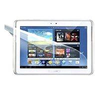 ScreenShield pre Samsung Galaxy Note 10.1 na displej tabletu - Ochranná fólia