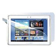 ScreenShield pre Samsung Galaxy Note 10.1 na celé telo tabletu - Ochranná fólia