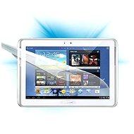 ScreenShield pre Samsung Galaxy Note 10.1 2014 Edition (SM-P6050) na displej tabletu - Ochranná fólia