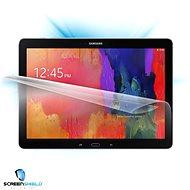 ScreenShield pre Samsung Galaxy Note Pro 12.2 LTE na displej tabletu - Ochranná fólia