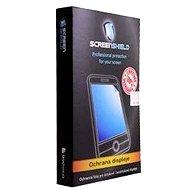ScreenShield pre Motorola - Droid 2 Milestone na displej telefónu - Ochranná fólia