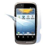 ScreenShield pre Motorola Fire na celé telo telefónu - Ochranná fólia