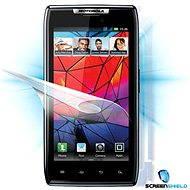 ScreenShield pre Motorola Droid Razr na celé telo telefónu - Ochranná fólia