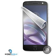 ScreenShield pre Motorola Moto Z pre displej - Ochranná fólia