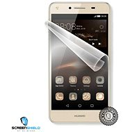 ScreenShield na Huawei Ascend Y5 II na displej telefónu - Ochranná fólia
