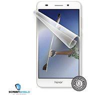 ScreenShield na Huawei Y6 II na displej telefónu - Ochranná fólia