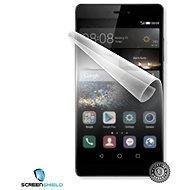 ScreenShield pre Huawei P8 na dispej telefóne - Ochranná fólia