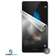 ScreenShield pre Huawei P8 Lite na displej telefónu - Ochranná fólia