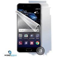 Screenshield Huawei P10 pre celé telo - Ochranná fólia