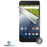 ScreenShield na Huawei Nexus 6P H1512 na displej telefónu - Ochranná fólia