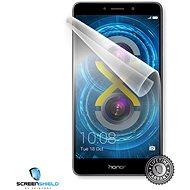 ScreenShield pre Honor 6x pre displej - Ochranná fólia