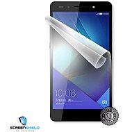 ScreenShield pre Honor 7 pre displej telefónu - Ochranná fólia