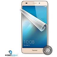 ScreenShield pre Honor 7 Lite na displej telefónu - Ochranná fólia