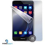 ScreenShield pre Honor 8 na celé telo telefónu - Ochranná fólia