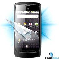ScreenShield pre ZTE Blade na displej telefónu - Ochranná fólia