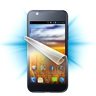 ScreenShield pre ZTE Blade G na displej telefónu - Ochranná fólia