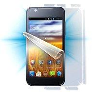 ScreenShield pre ZTE Blade G na celé telo telefónu - Ochranná fólia