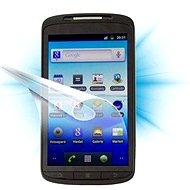 ScreenShield pre ZTE Skate na displej telefónu - Ochranná fólia